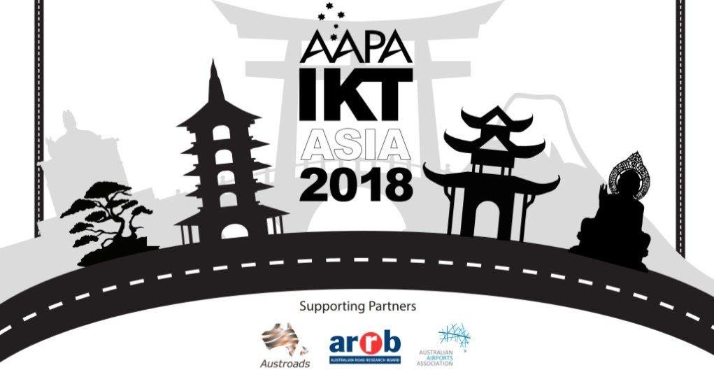 Asian outreach international