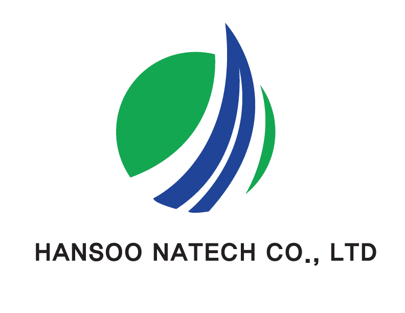 Hansoo Road Industry CO.LTD