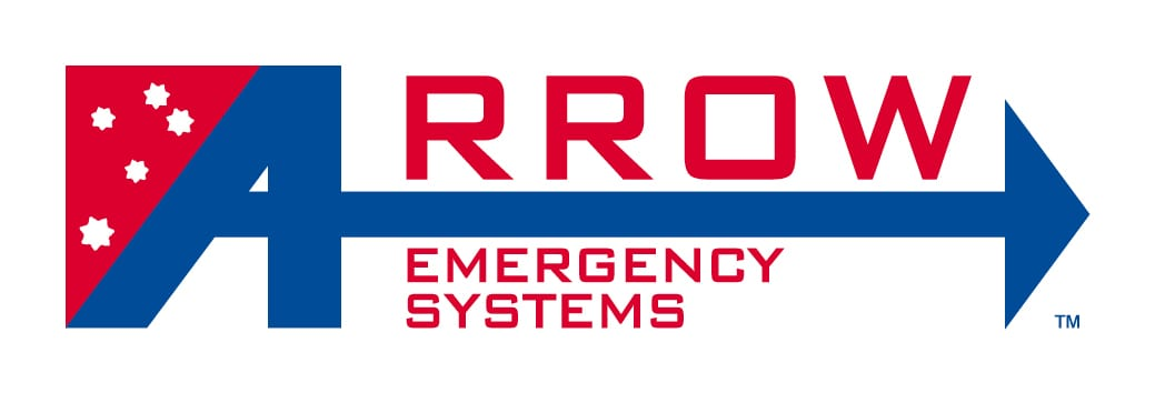 Arrow Emergency Systems